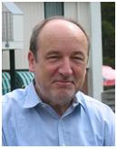 Joachim M. Marzinkowski
