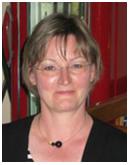 Ute Marzinkowski