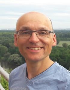 Dirk Hegewisch